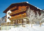 Hotel-APPARTEMENTS-RIEPEL-AM-SEE