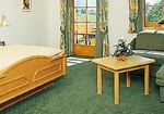 Hotel-APPARTEMENTS-RIEPEL-AM-SEE-TIROL