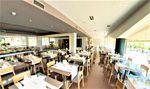 Hotel-AQUA-PROMENADE-Pineda-de-Mar