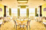 Hotel-AQUAWORLD-RESORT-BUDAPESTA