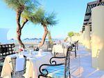 Hotel-AQUILA-RITHYMNA-BEACH