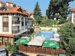 AQUILON-RESIDENCE-AND-SPA-BANSKO
