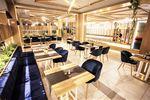 Hotel-AQVATONIC-STEAUA-DE-MARE