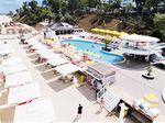 Hotel-AQVATONIC-STEAUA-DE-MARE-Eforie-Nord