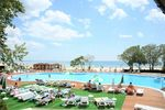 Hotel-ARABELLA-BEACH-ALBENA