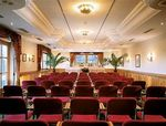 Hotel-ARABELLA-SHERATON-JAGDHOF-BAD-HOFGASTEIN