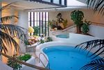 Hotel-ARABELLA-SHERATON-WESTPARK