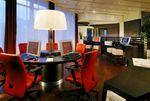 Hotel-ARABELLA-SHERATON-WESTPARK-MUNCHEN