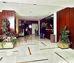 Hotel-ARAGON-BARCELONA