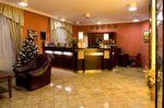 Hotel-ARAMIS-PRAGA