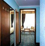 Hotel-ARBES