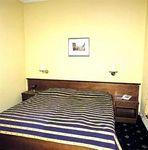 Hotel-ARBES-PRAGA