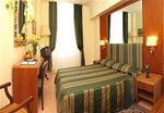 Hotel-ARCHIMEDE
