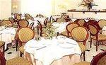 Hotel-ARCHIMEDE-ROMA