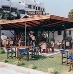 Hotel-AREA-FETHIYE