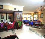 Hotel-ARENA