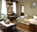 Hotel-ARENA-ISTANBUL-TURCIA