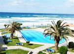 Hotel-ARIADNE-BEACH-CRETA