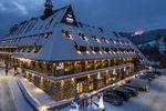 ARIES-HOTEL-&-SPA-Zakopane