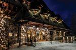 Hotel-ARIES-HOTEL-&-SPA