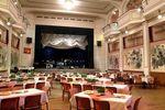 Hotel-ARISTON-PRAGA