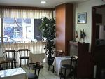 Hotel-ARISTOTELES-ATENA