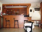 Hotel-ARISTOTELES-ATENA-GRECIA
