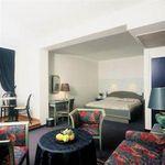 Hotel-ARKADENHOF-VIENA