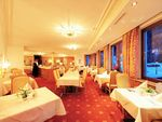 Hotel-ARLBERG
