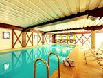 Hotel-ARLBERG-ST.-ANTON-Am-ARLBERG
