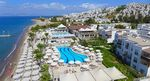 ARMONIA-HOLIDAY-VILLAGE-AND-SPA-BODRUM