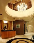Hotel-ART-ATENA-GRECIA