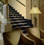 Hotel-ART-DECO-IMPERIAL-PRAGA