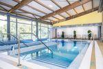 Hotel-ARTIEM-AUDAX-SPA-Menorca