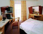 Hotel-ARVENA-PARK