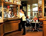 Hotel-ARVENA-PARK-NUREMBERG