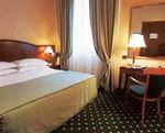 Hotel-ASCOT