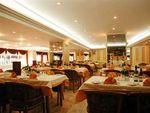 Hotel-ASKOC-ISTANBUL