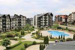 ASPEN-RESORT-GOLF-SKI-AND-SPA-BANSKO