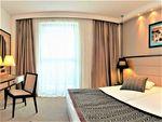 Hotel-ASTERA-Nisipurile-de-Aur