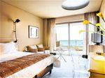 Hotel-ASTIR-ALEXANDROUPOLIS-ALEXANDROUPOLI