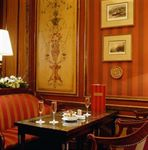Hotel-ASTOR-SAINT-HONORE