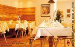 Hotel-ASTORIA-KITZBUHEL-KITZBUHEL-LAND