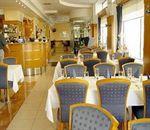 Hotel-ASTORIA-PRAGA