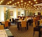 Hotel-ATAKOY-MARINA-ISTANBUL-TURCIA