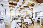 Hotel-ATHENA-PALLAS-VILLAGE-SITHONIA