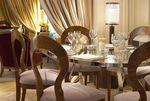 Hotel-ATHENAEUM-LONDRA