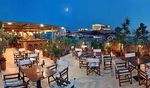 Hotel-ATHENS-CITY-PLAZA