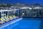 Hotel-ATHENS-LEDRA-MARRIOTT