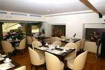 Hotel-ATHENS-LYCABETTUS